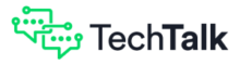PC Matic テックトーク / Windowsとセキュリティのニュースサイト