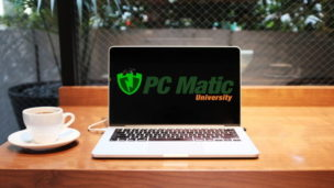 PC Matic University