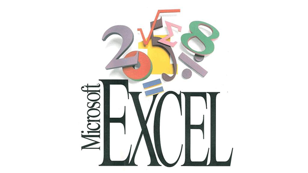 EXCEL 4.0